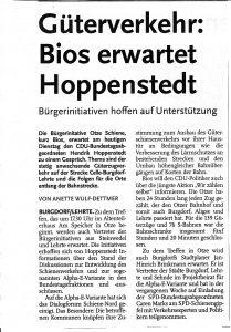 Hoppenstedt